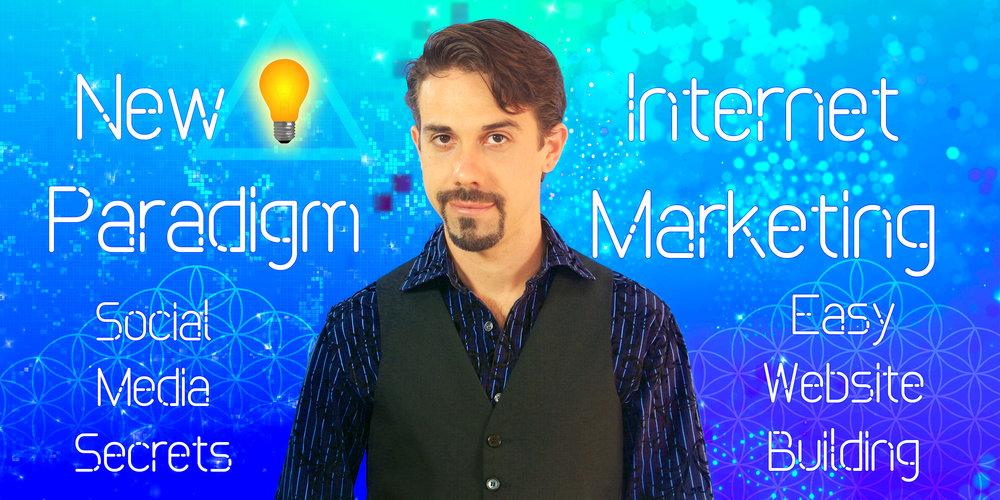 Magical Marketing Banner.jpg