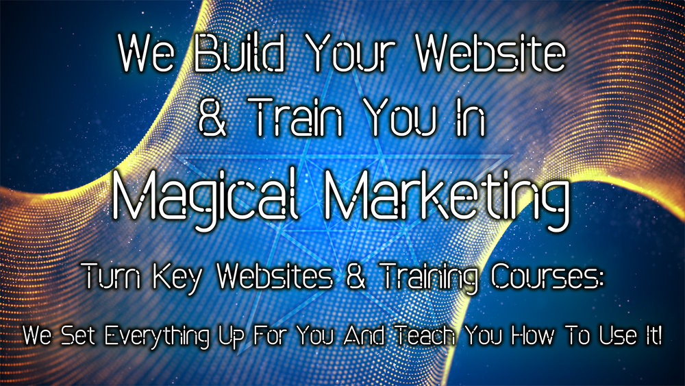 Magical Marketing & Training.jpg