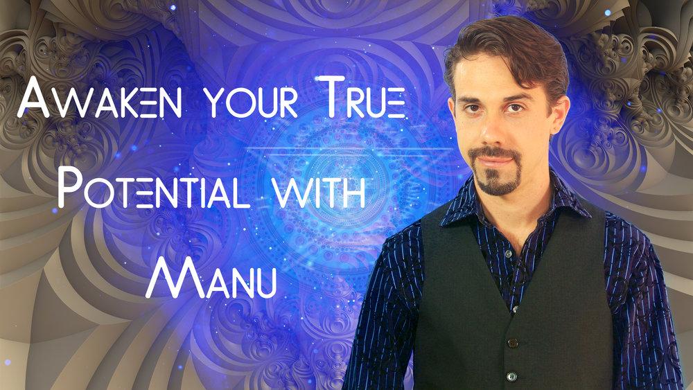 Manu Services.jpg