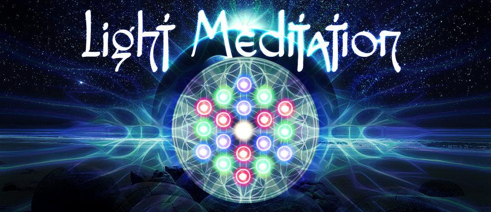 Light Meditation Banner.jpg