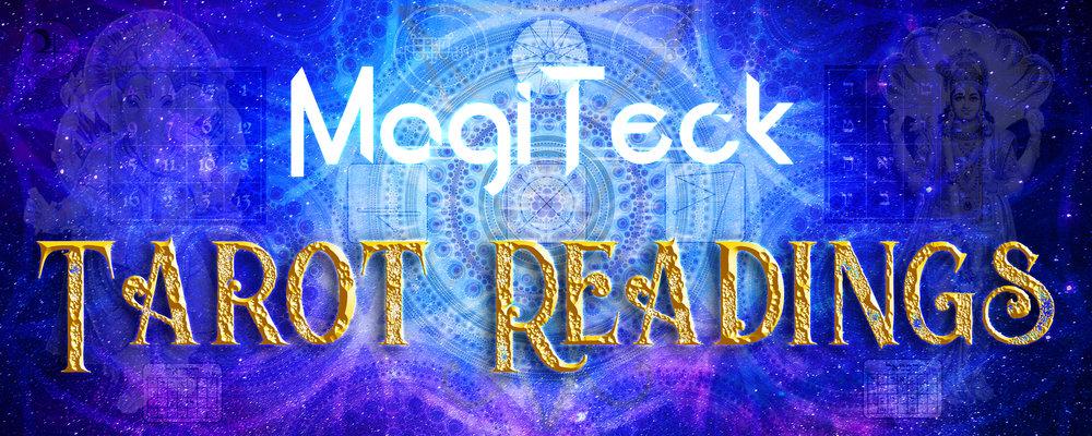 Tarot Readings Banner.jpg