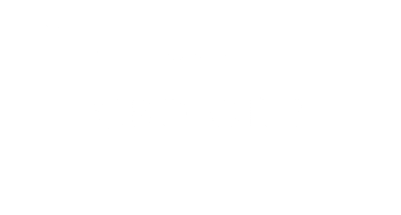 What is CBD - in white.png
