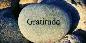 Gratitude-660x330.jpg