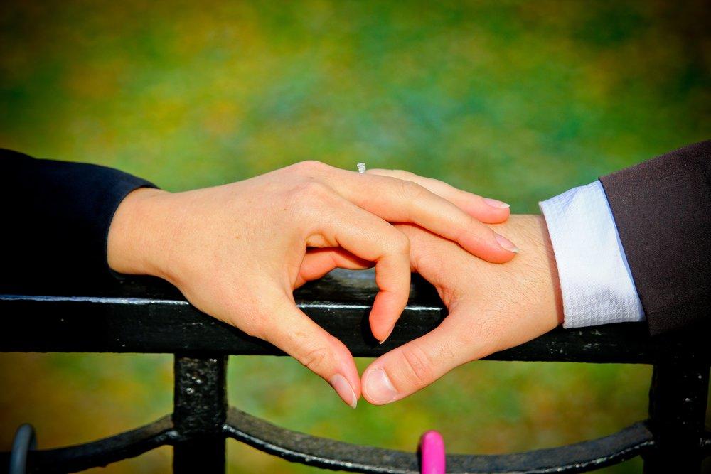 Man woman hands heart.jpeg