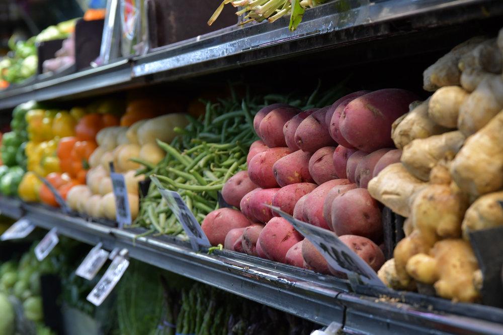 FoodBowlMarket-12.jpg