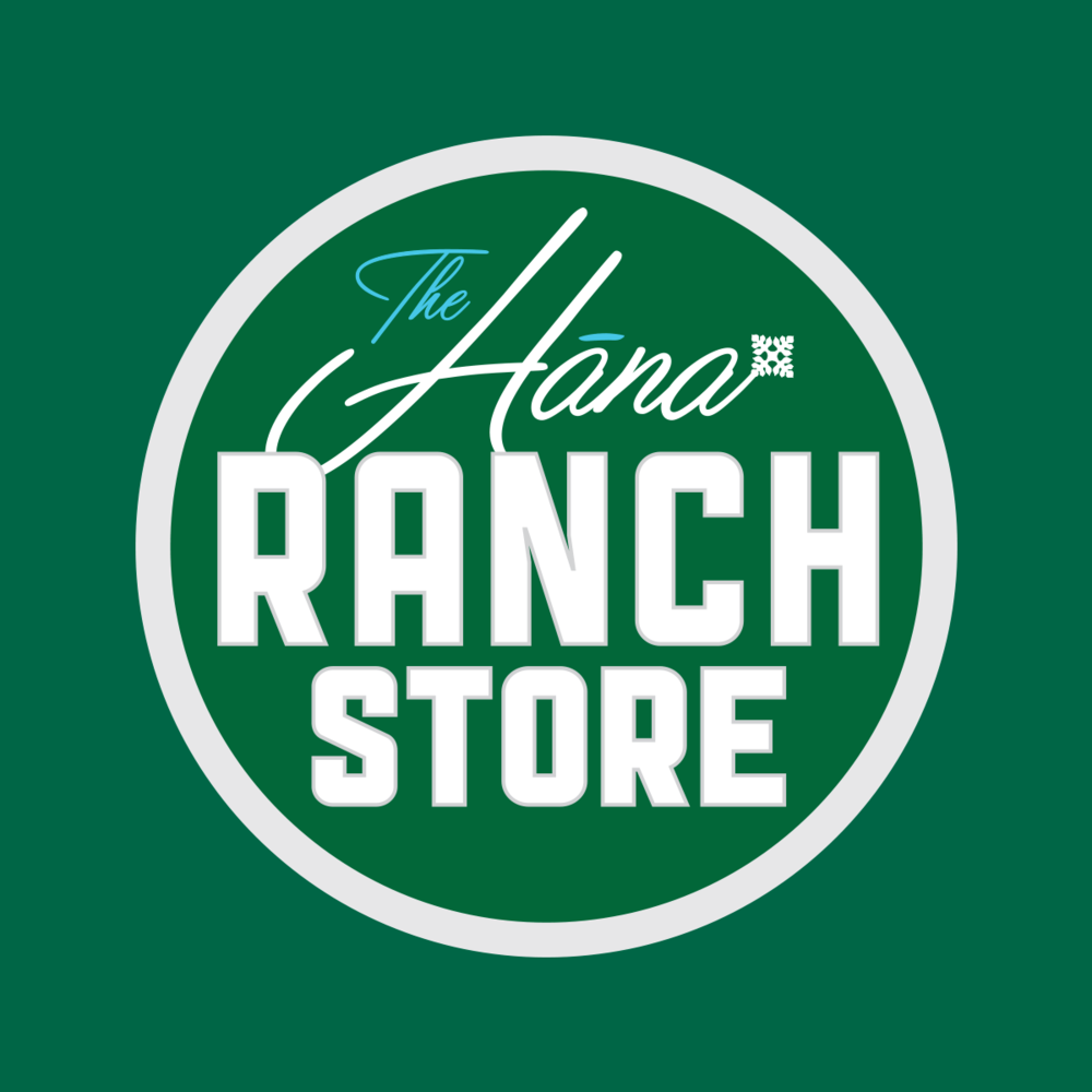 Hana Ranch Store