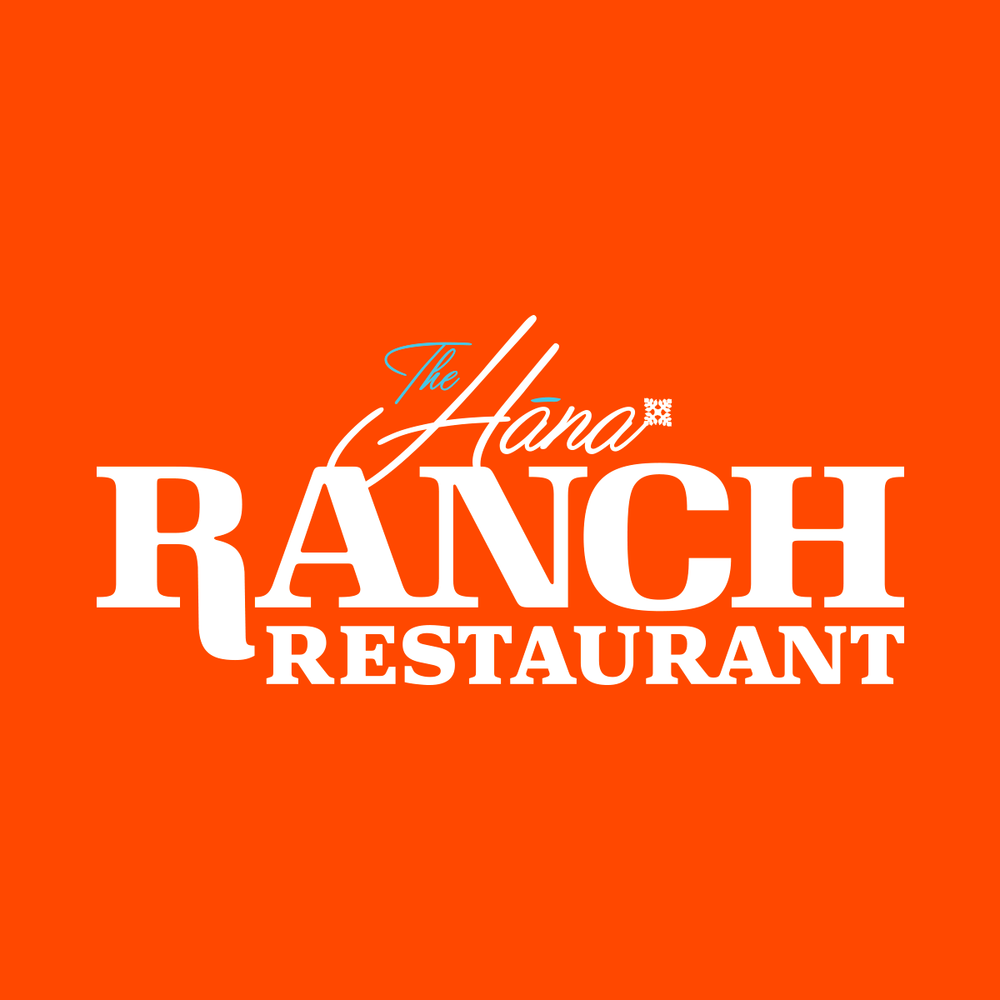 Hana Ranch Restaurant