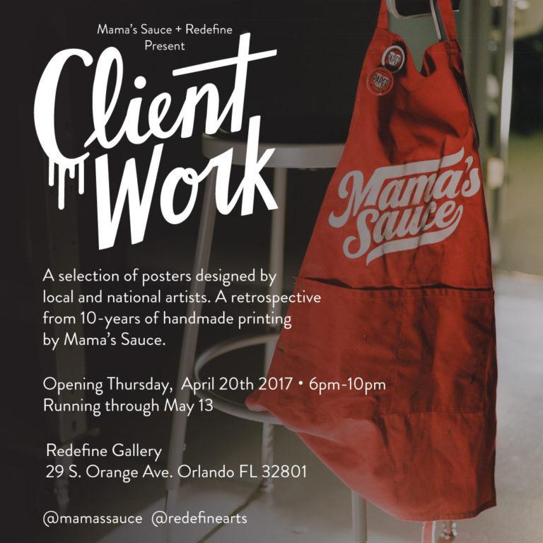 clientwork_mamassauce_flyer