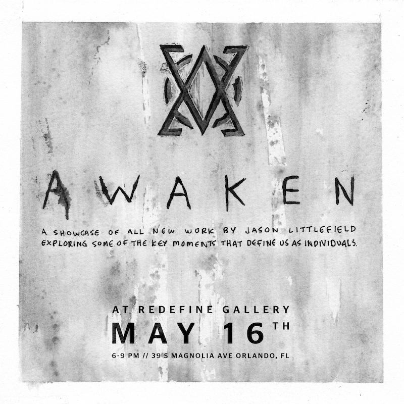 AWAKEN SHOW PROMO SQUARE 2.jpg