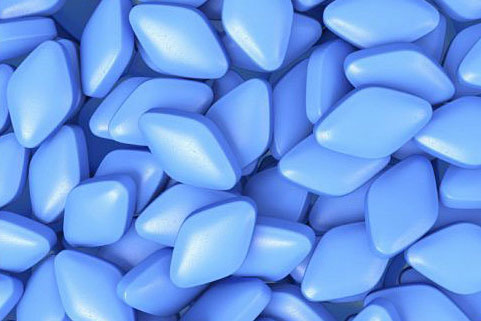 You may have seen in the news recently stories like one published on June 4th, 2014 by CBS news entitled  Viagra may increase melanoma risk, study finds . Keep in mind; this is not a good article.