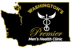 Innovative Premier Men's Health Clinic