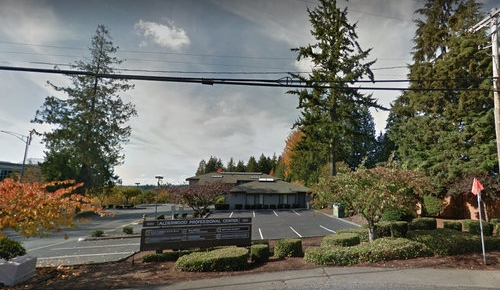 Lynnwood Office