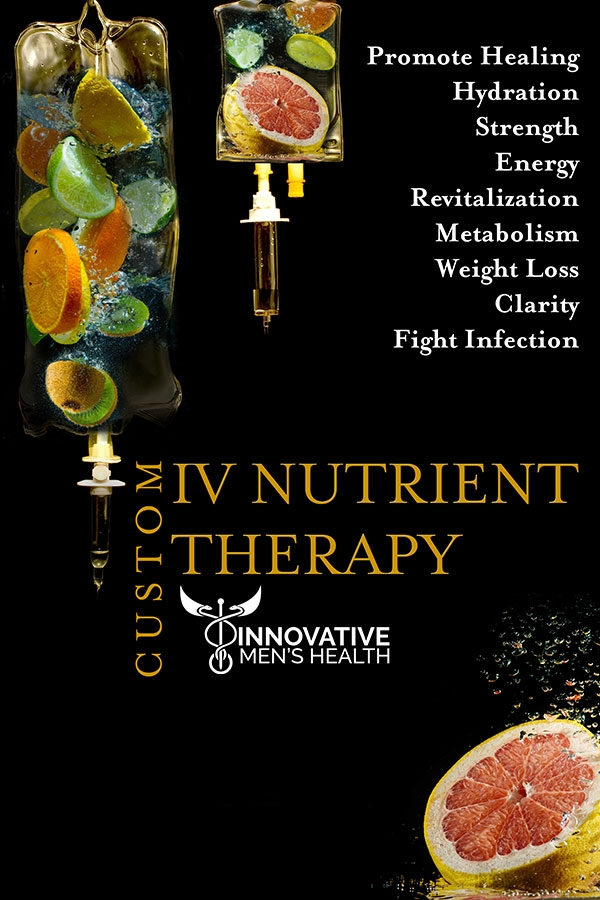 IV-Nutrient-ad.jpg