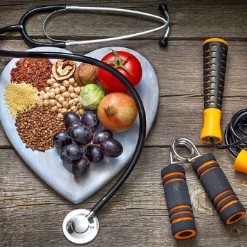 Medical Weight Loss - Medical Weight Loss may sound like a treatment that involves a lot of medication and harmful procedures, but that is far from the truth.