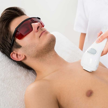 HAIR, Skin & Body - Looking to remove unwanted hair? Interested in a non surgical facelift? getting rid of skin discoloration? Innovative Men's health knows how to help you look and feel amazing.