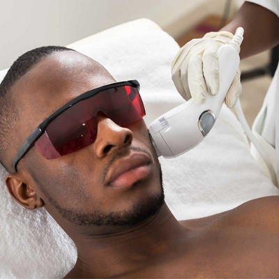 Microdermabrasion - Comfortable and painless, Improve skin hydration. Look your best and make your skin glow
