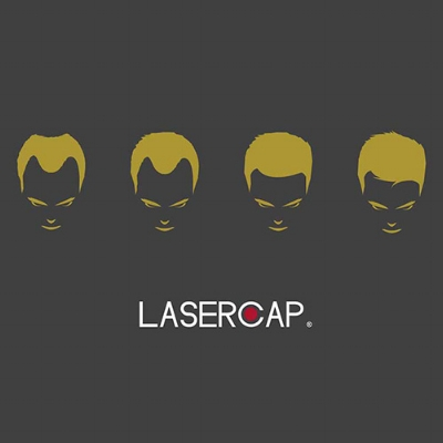 LASERCAP HAIR RESTORATION - Lasercap is a FDA Cleared portable, hands-free, cordless and rechargeable low level laser therapy device for men and women designed to deliver laser therapy to the scalp in a convenient and discreet way