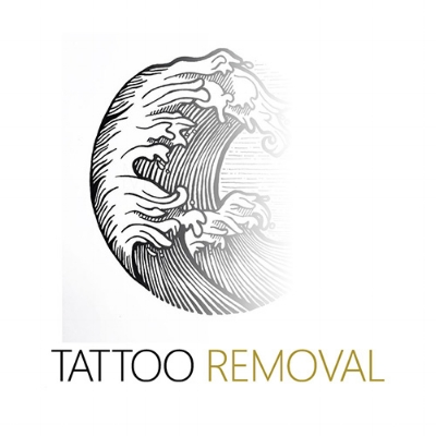 Tattoo Removal  - Life changes and so can your tattoo. The Harmony XL is super effective on black and colored tattoo's.