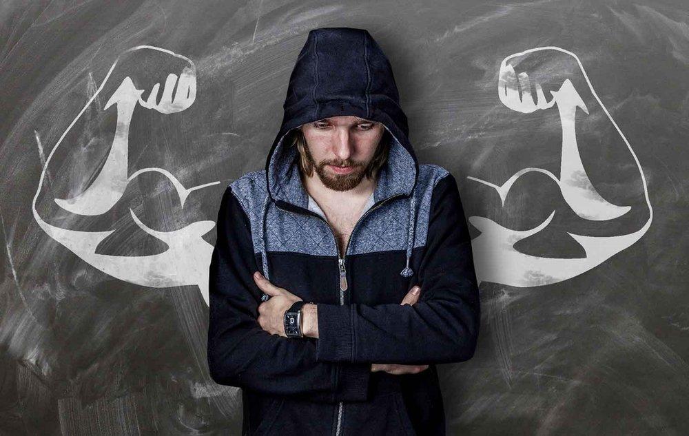 How To Mix Hcg Innovative Mens Health Innovative Mens Health
