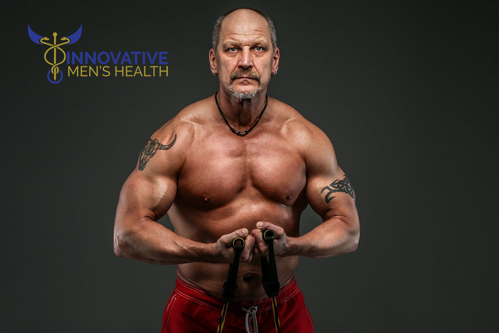 Why human growth hormone was ever banned from sports, and why it should matter to you...