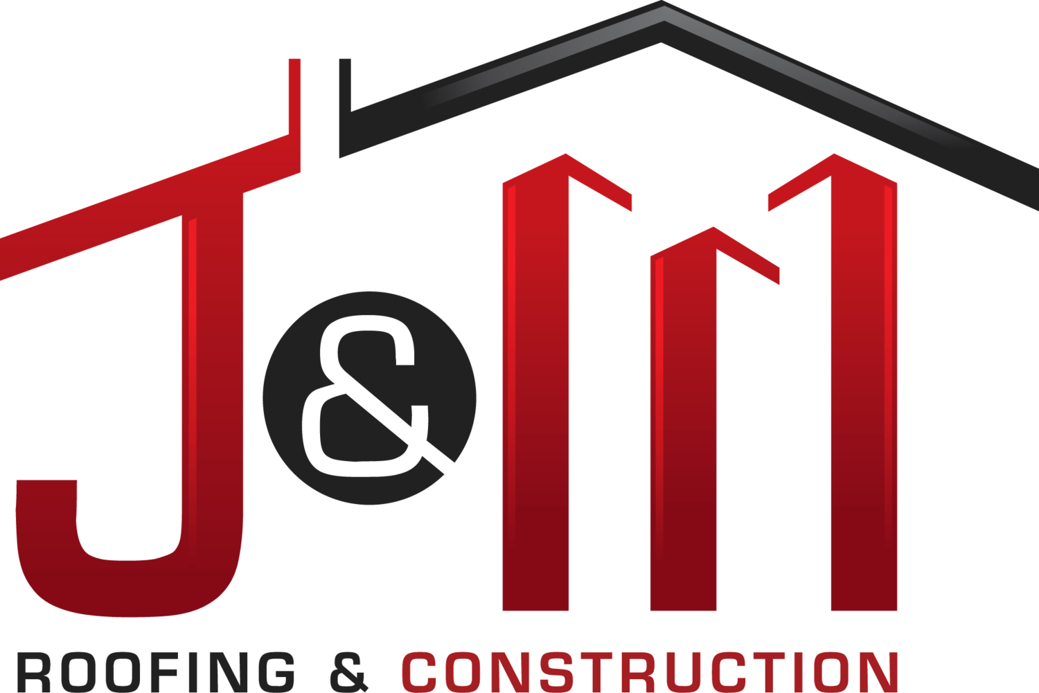 J & M Roofing & Construction