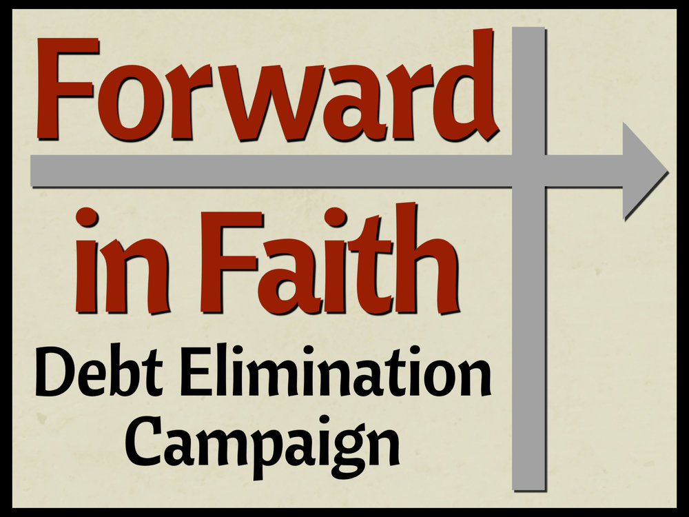 Debt Elimination Graphic 2.jpg