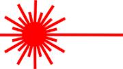 Laser logo.png