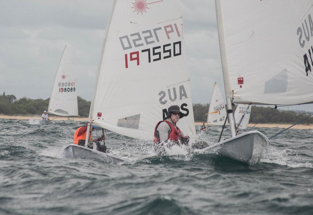 Laser State Champs - DT - 2017 Mar 40.jpg