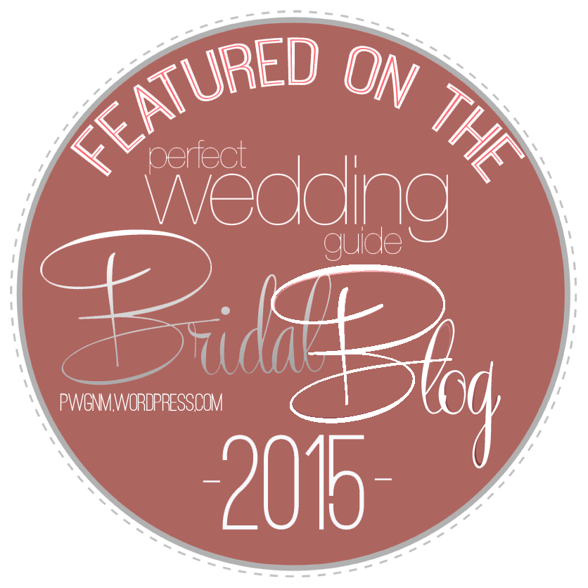 Bridal_Blog_Badge_2015.png