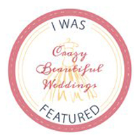 CrazyBeautifulWeddings_badge_x200.jpg