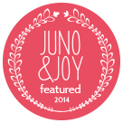 Juno-Joy-badge.png