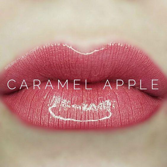 caramel apple.png