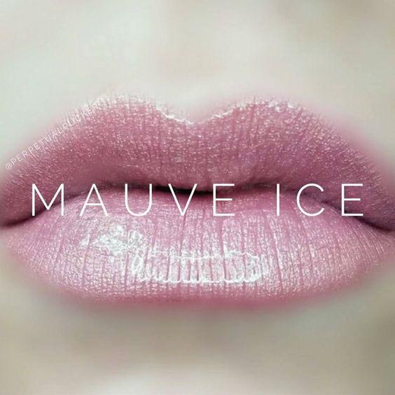 mauve ice.png