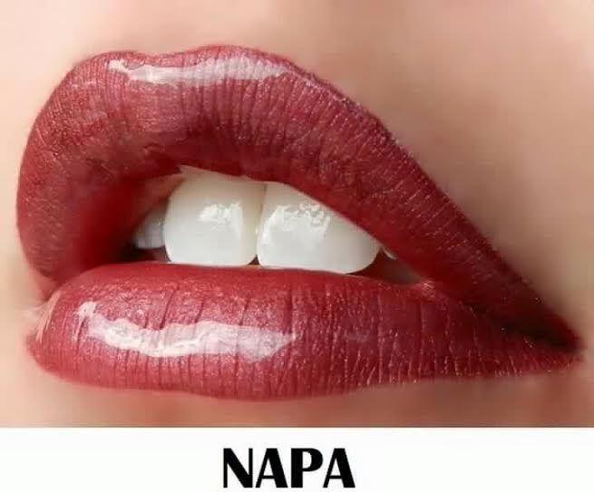napa.png