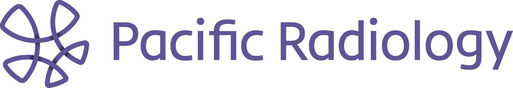 pacific radiology logo.jpg
