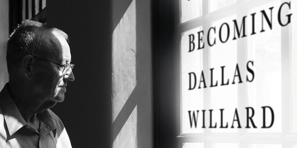 dwc-slideshow-2017-becoming-dallas-1.jpg