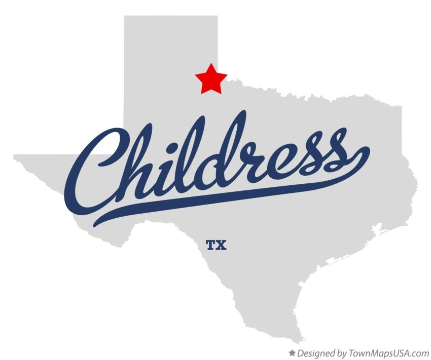 map_of_childress_tx.jpg