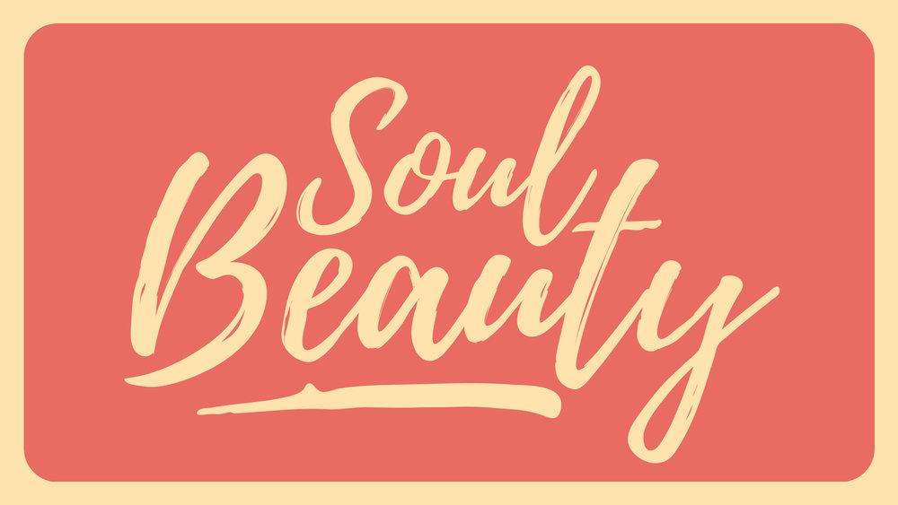 SoulBeauty.jpg