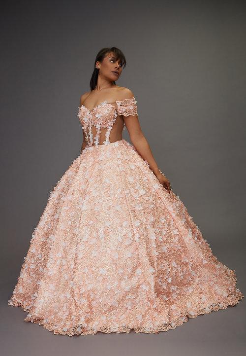 Designs — ZOBA MARTIN | Fashion Designer Toronto - Bridal, Dresses ...