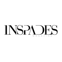 Inspadesmag logo.png