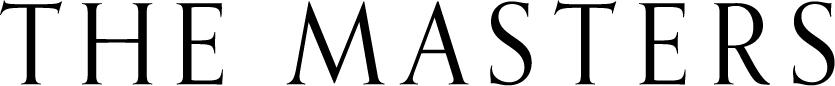 The Masters Institute Logo