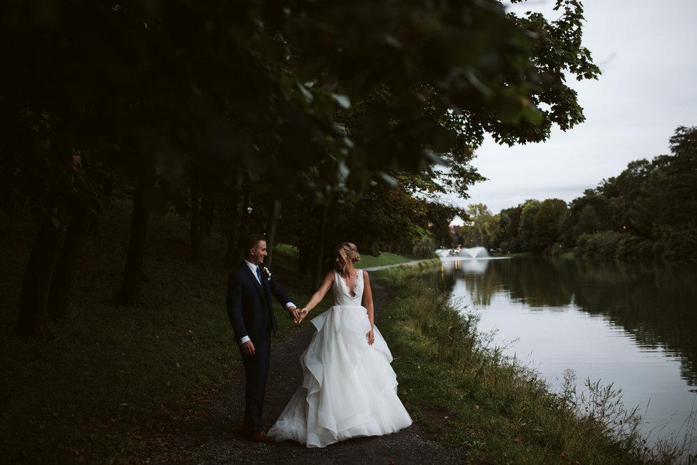 Ryan_Amanda_Wedding_Photos-476.jpg