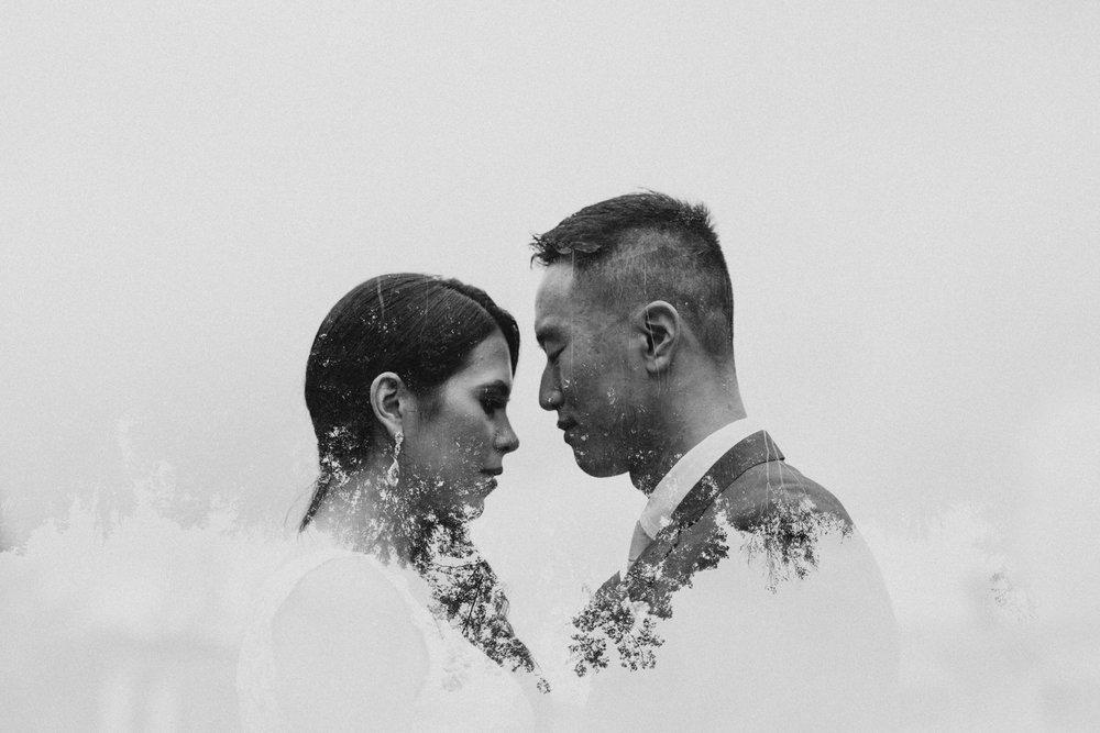 Steven Schultz - Steven Schultz Photography-9.jpg