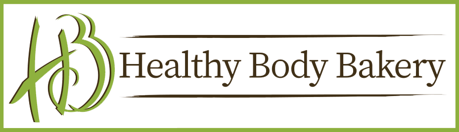 Healthy Body Bakery