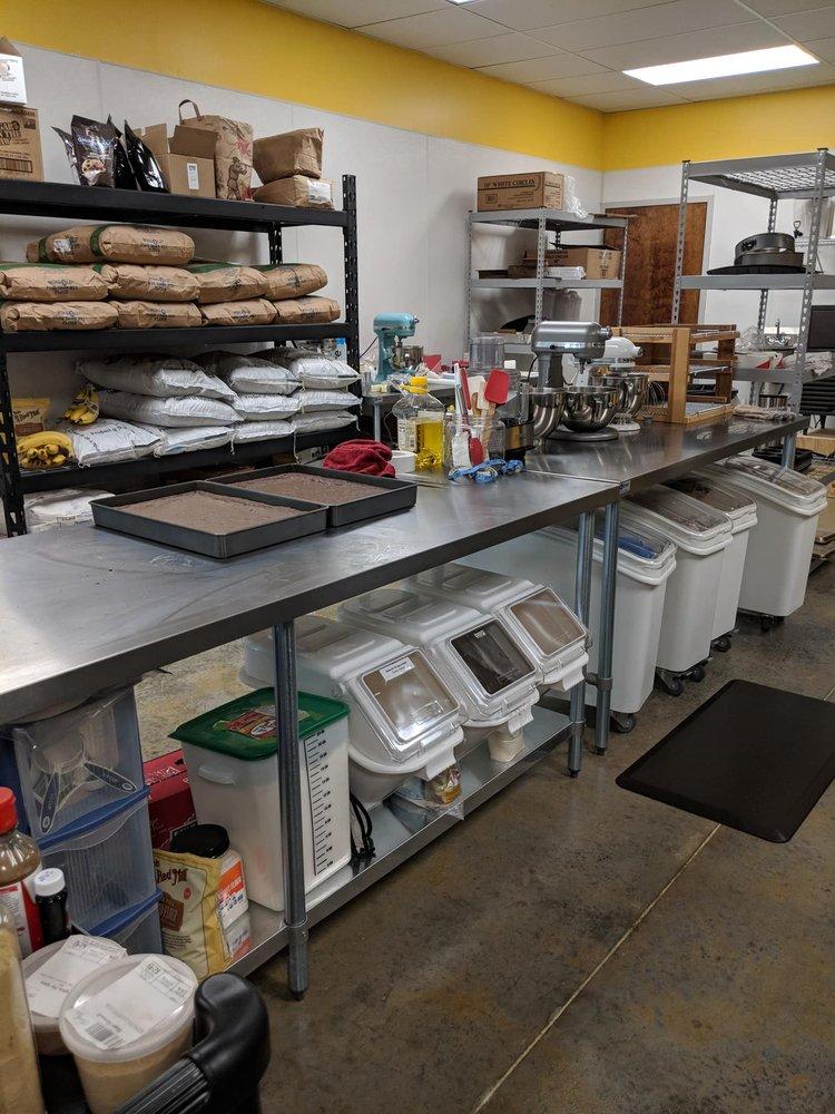 Bakery fr.jpg