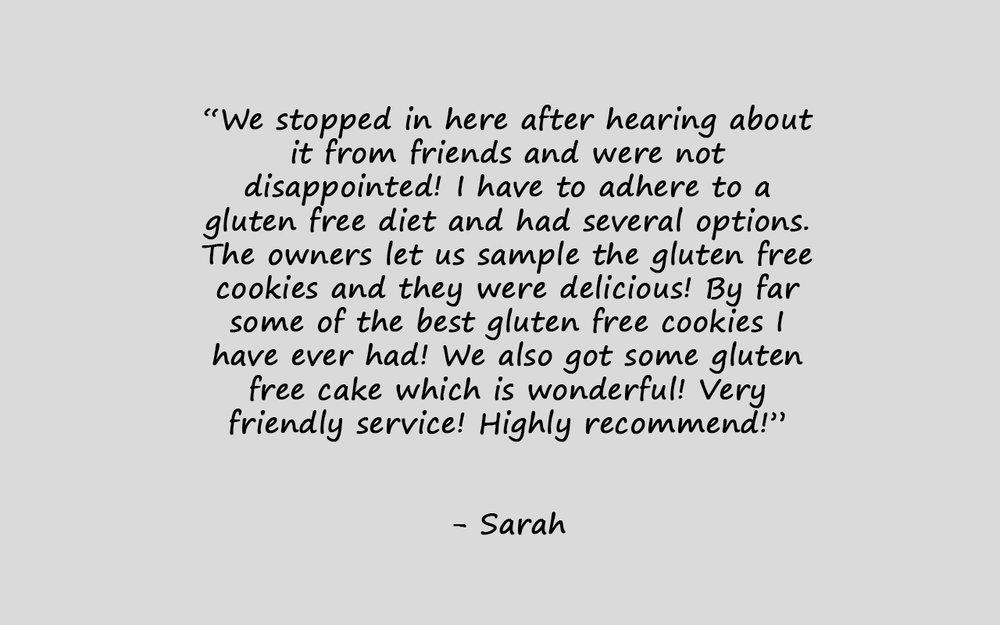 Review - Sarah.jpg