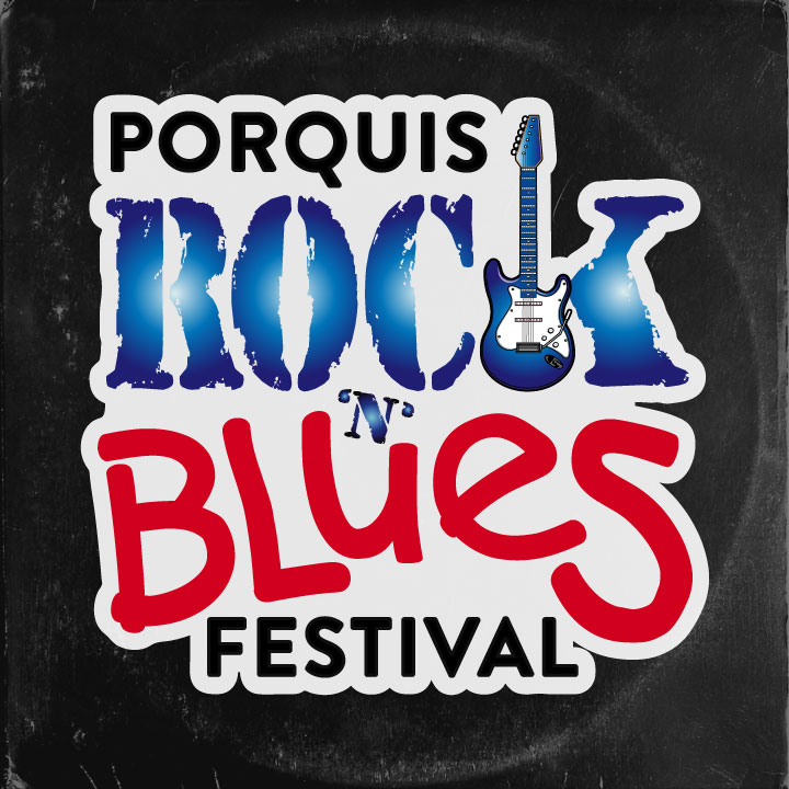 Porquis Rock N Blues Festival