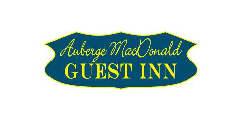 Auberge MacDonald Guest Inn