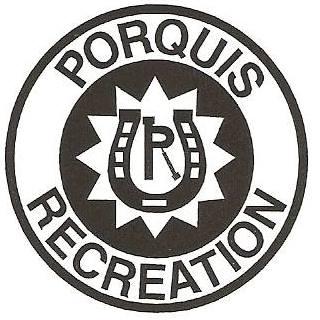 Porquis Recreation Association, Porquis Junction, Ontario - The Porquis Rock N Blues Festival is Porquis Recreation Associations (PRA) major fundraiser.CONTACT US