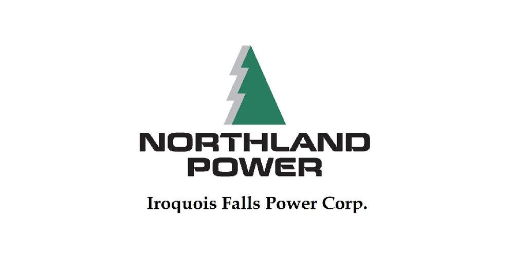 PRNBF-2018_SPONSORS_NorthlandPower.jpg